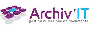 www.archiv-it.fr