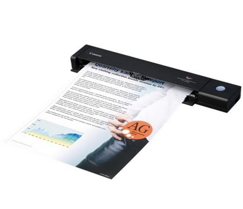 Vente de scanners professionnels numrisation de documents