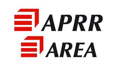 APRR AREA