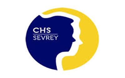 CHS SEVREY